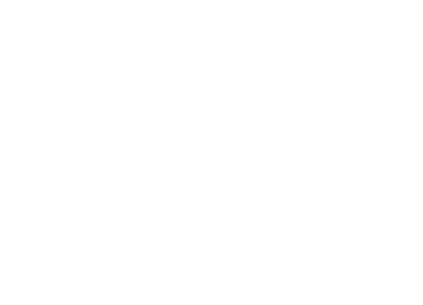 m.massages et ateliers